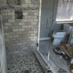 Bathroom Contractor Long Island