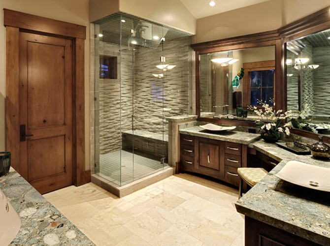 Long Island Bathroom Remodeling Renovations