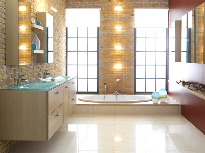 long island bathroom remodeling prevnext