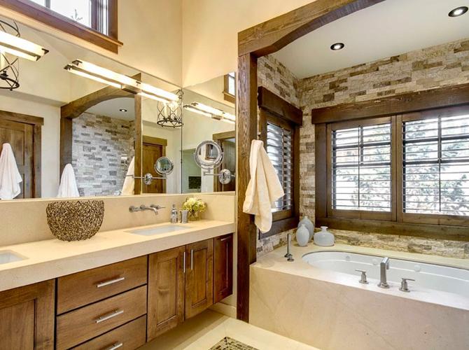 Bathrooms04