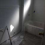 CS Bathhroom Renovations