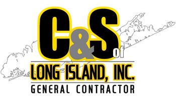 General Contractor, Dormer Contractor, Home Extensions