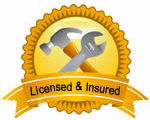 LicenseandInsured