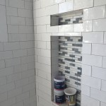 Long Island Bathroom Remodel By CS