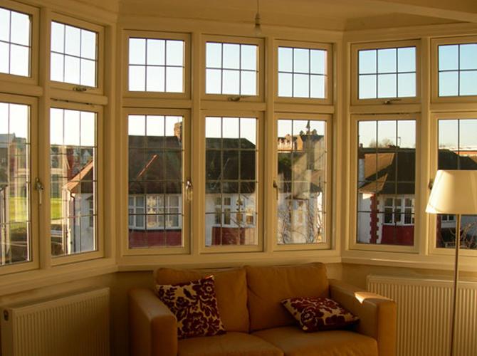 windows002