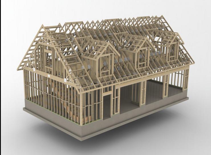 Building A Dormer